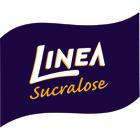 Linea Sucralose