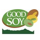 Good Soy