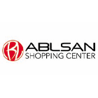 Ablsan Shopping Center